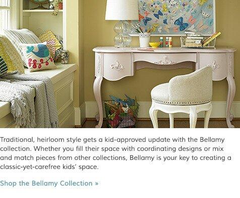 High Quality All SmartStuff Furniture