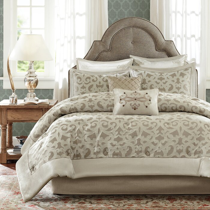 lola twin park plum sets bedding comforter quilt set madison floral in blue