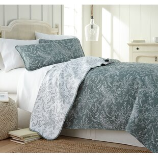 King Size Teal Bedding Youll Love Wayfair