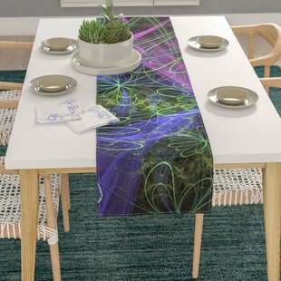 Better Homes And Gardens Table Wayfair