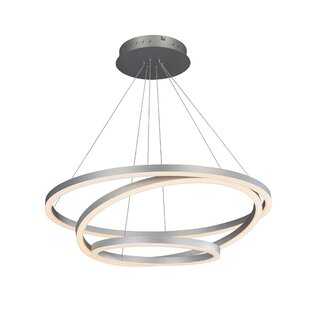 Lights & Lighting Discreet Luminaires Modern Led Ceiling Light For Home Living Room Bedroom Dining Room Light Fixture White Acrylic Chandelier Ceiling Lamp To Produce An Effect Toward Clear Vision