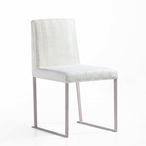Lensua Upholstered Dining Chair (Set of 2) by Argo Furniture