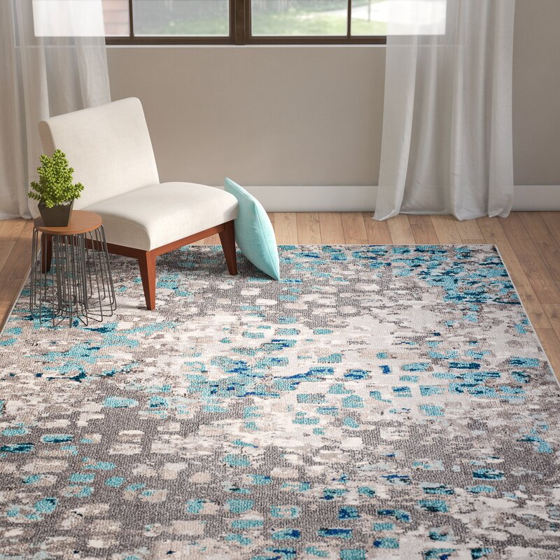 Area Rugs You\'ll Love | Wayfair