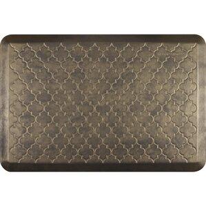 trellis kitchen mat - Anti Fatigue Kitchen Mat