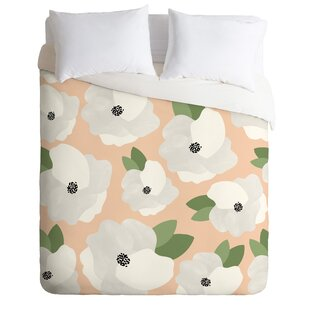 Romantic Bedding Wayfair
