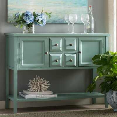 Sideboard Buffet Table Cabinets