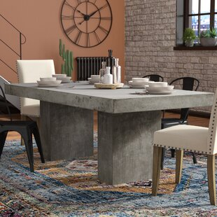 Amhold Dining Table