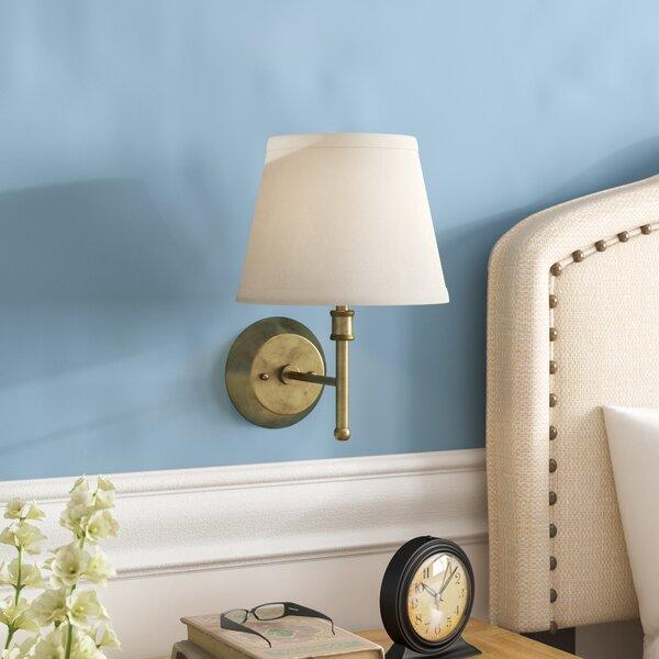 plug in pin up lamps wayfair