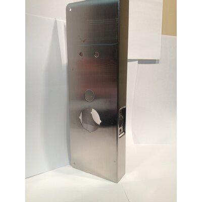 Pocket Door Hardware You Ll Love Wayfair