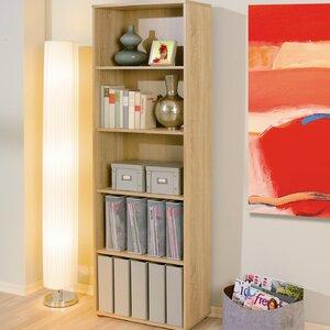 180 cm Bücherregal Parini Tall von House Additions