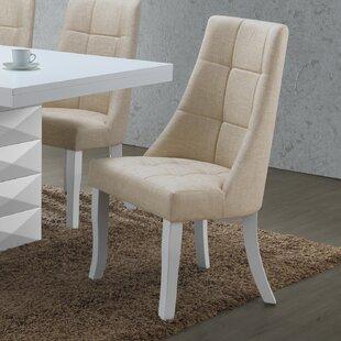 Ilic Side Chair (Set of 2)