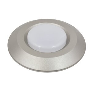 Satelite Bevel LED Recessed Retrofit Downlight