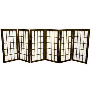 Partitions Dividers Youll Love Wayfair