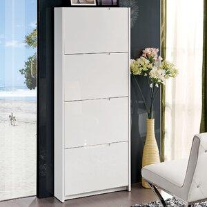 Schuhschrank La Roche von Home Loft Concept