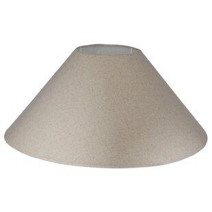 Empire lamp shades wayfair save to idea board aloadofball Choice Image