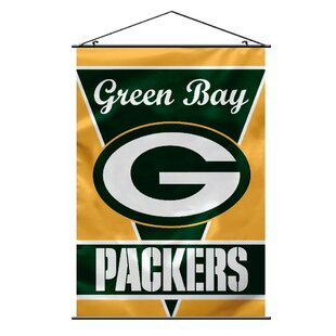 Green Bay Packers Youll Love