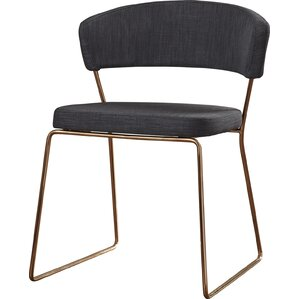 Lipscomb Side Chair (Set of 2) by Brayden..