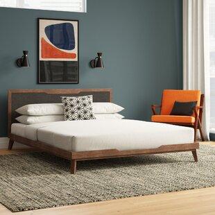 1c679ef916ac Modern & Contemporary Beds | AllModern