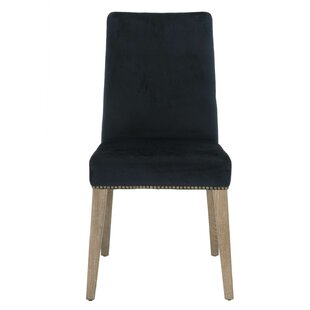 Millry Upholstery Dining Chair (Set of 2)