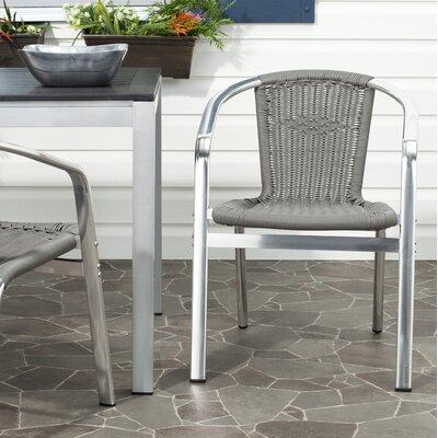 Cast Aluminum Patio Furniture Wayfair