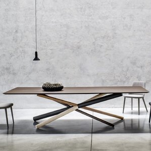 Westgate Dining Table by YumanMod