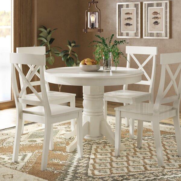 Hillside Cottage Dining Set | Wayfair