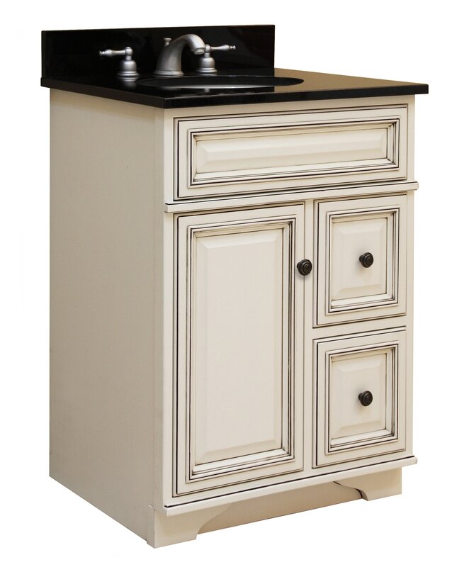 cabinet white gloss p design in d house unassembled w tops bathroom semi vanity vanities wyndham x only without