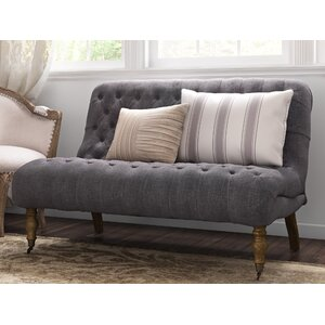 2-Sitzer Sofa Lilou von Maison Alouette