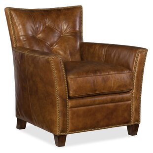 Conner Club Chair