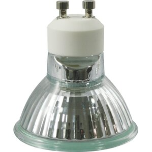 light bulb set of 2 - Cal Lighting