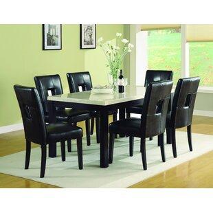 Mckinnie Dining Table