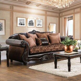 Damask Sofas | Wayfair