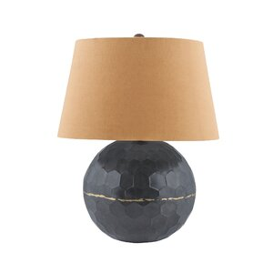 Kalogrea 22'' Table Lamp