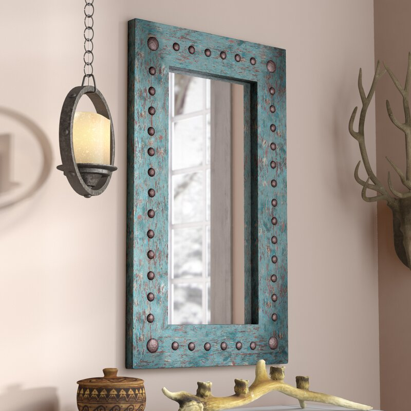 Miroir de salle de bain Lajoie