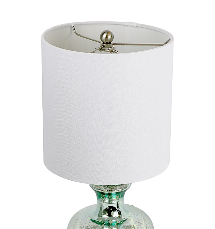 Bolling 1875 Table Lamp