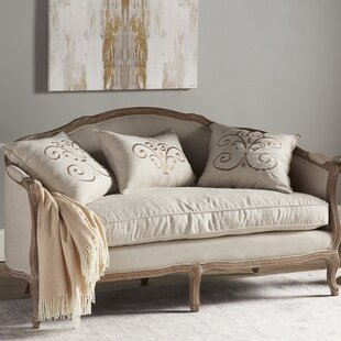 Settees & Settee Benches You\'ll Love | Wayfair