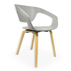 Bird Nest Solid Wood Dining Chair by Zen Better ..