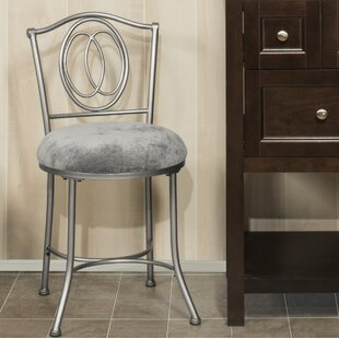 Bar Chairs Discreet Solid Wood Retro Bar Chairs European-style Bar Chair Lift Swivel Chair At The Front Desk