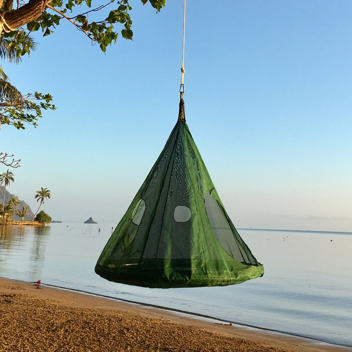 hammock treeboat items tribe tree new
