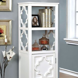 Carlyle China Cabinet