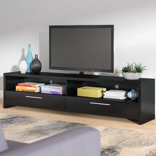 G Benson TV Stand For TVs Up To 75