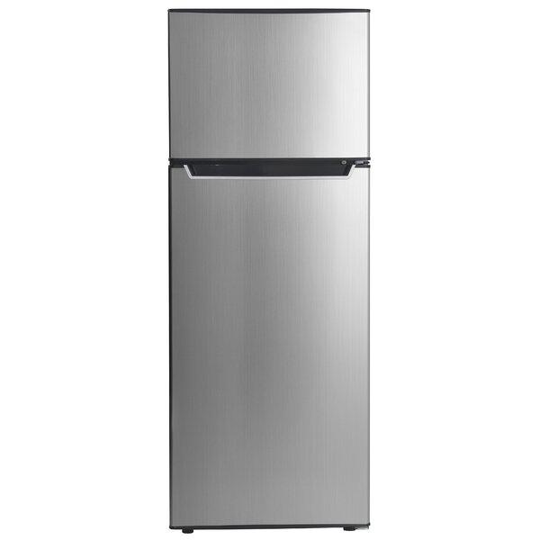 Kitchenaid Refrigerator   Wayfair