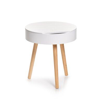 beistelltisch kaufen. Black Bedroom Furniture Sets. Home Design Ideas
