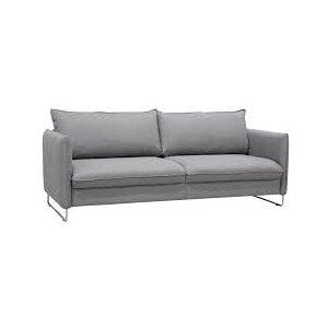 3-Sitzer Sofa Flipps von Home Loft Concept
