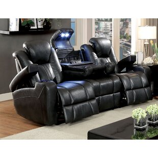 Reclining Living Room Sets You\'ll Love in 2019