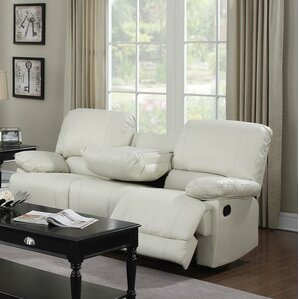 Dalton Reclining Sofa by Wildon Home ?