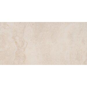Paver Tierra Ivory 12″ x 24″ Slate Paving Stone