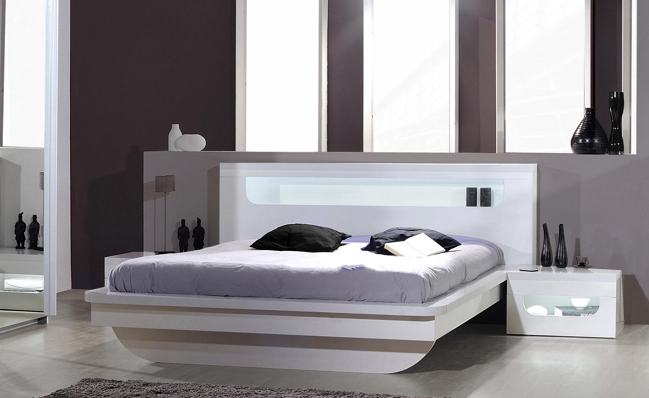 Bedombouw 180 200.17 Stories Grandfield European Super King 180 X 200 Cm Bed Frame