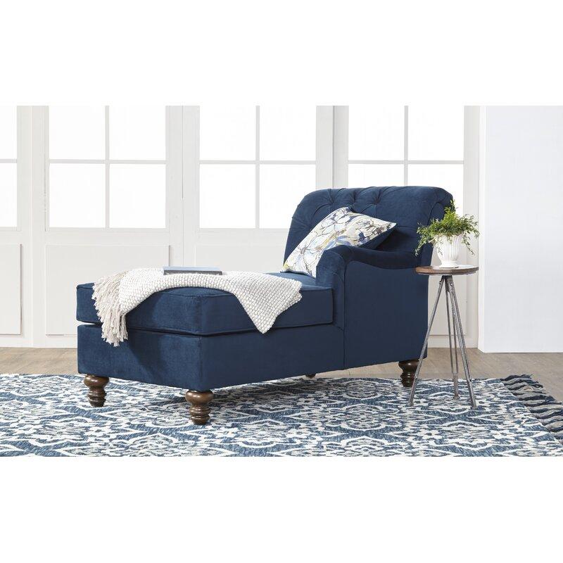 House Of Hampton Meade Configurable Living Room Set