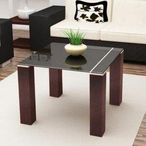 Arthurs Coffee Table by Latitude Run